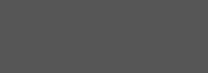´Modehaus Fischer + Stegmaier Logo